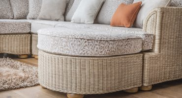 Ottomans, Footstools & Seat Extensions