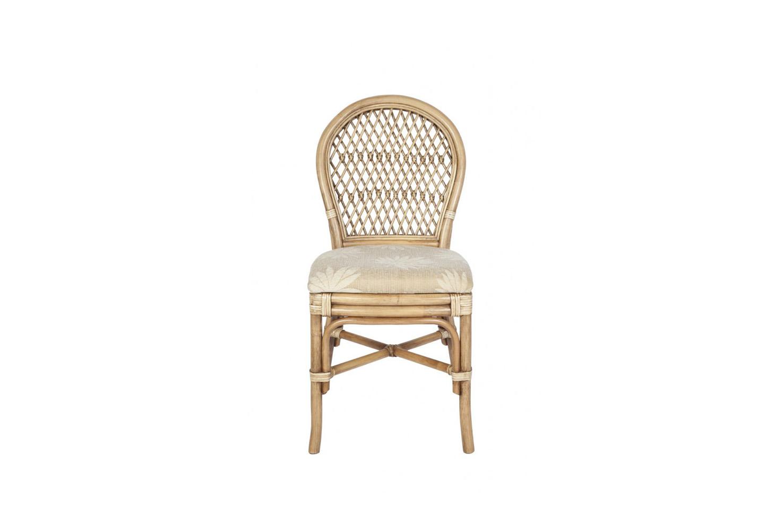 Mist Shade Wicker Cane Rattan Conservatory Furniture
