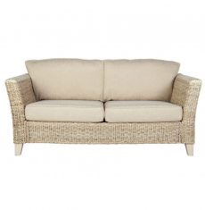 Pebble-banana-leaf-large-conservatory-furniture-sofa