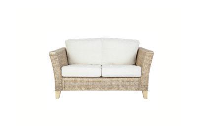 Pebble-banana-leaf-conservatory-sofa