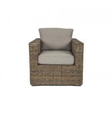 Terrain-wicker-cane-rattan-conservatory furniture chair