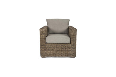 Terrain-wicker-cane-rattan-conservatory furniture chair