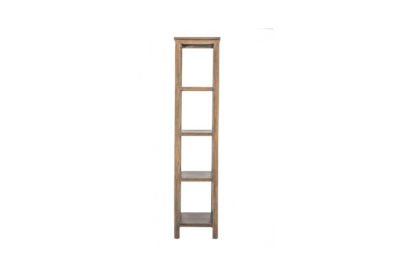 Terrain-wicker-cane-rattan-conservatory furniture tower unit