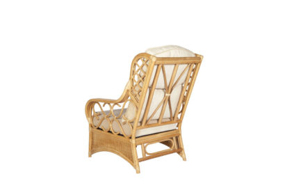 beck-cane-rattan-wicker-armchair 1