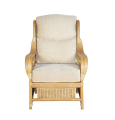 beck-cane-rattan-wicker-armchair