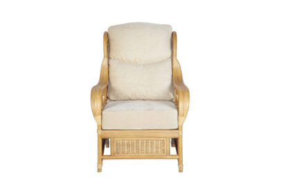 beck-cane-rattan-wicker-armchair