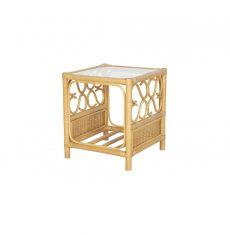 beck-cane-rattan-wicker-side table