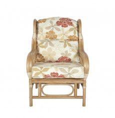 breeze-cane-rattan-wicker-armchair