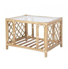 breeze-cane-rattan-wicker-coffee table