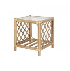 breeze-wicker-cane-rattan-conservatory furniture side table