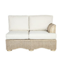 brook-sofa-left-1069