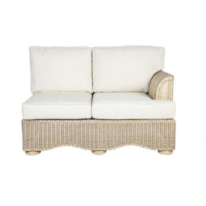 brook-sofa-left-1069