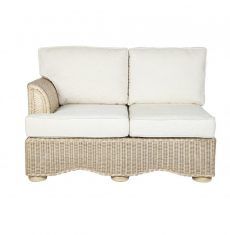 brook-sofa-right-1024x1024