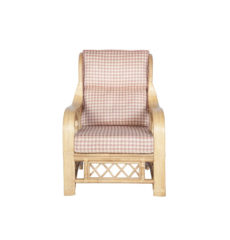 seasons-wicker-cane-rattan-conservatory furniture chair