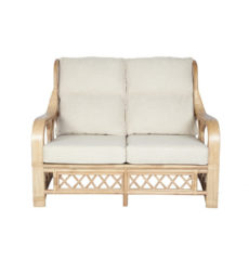 seasons-wicker-cane-rattan-conservatory furniture sofa