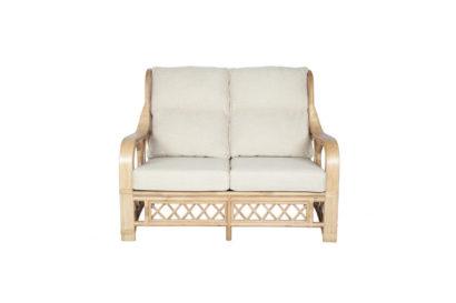 seasons-wicker-cane-rattan-conservatory furniture sofa