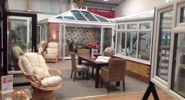 conservatory-furniture-showroom-Reading